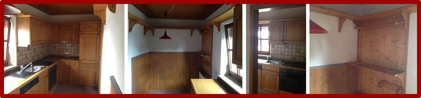k chen k chenm bel matthias halde. Black Bedroom Furniture Sets. Home Design Ideas